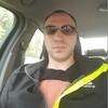 Андрей, 38, г.Камешково
