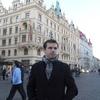 Roman, 32, г.Кобург