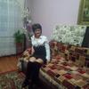 Алена, 31, г.Куровское