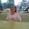 Лидия, 62, г.Иркутск