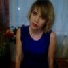 Іra Beztіlna, 33, Zbarash