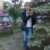 Светлана, 47, г.Упорово