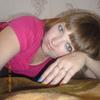 Лена, 25, г.Затобольск