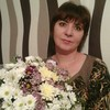 Наталья, 43, г.Камышин