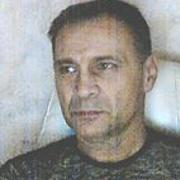 Саша 51 год (Овен) Измаил