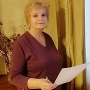 Ирина 61 Москва
