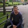 Vyacheslav, 36, Gatchina