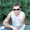 Аркадий, 37, г.Рязань