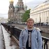 Купец Виктор, 32, г.Зелёна-Гура