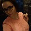 Мария, 22, г.Тюмень