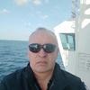 samir huseynov, 30, Baku