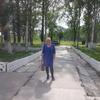 Olga, 61, Aniva