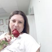 Наталья 35 Нижний Тагил