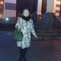 Янина, 45 лет, Дева, Санкт-Петербург