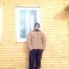 ігор, 45, г.Коломыя