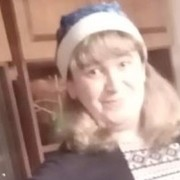 Наталья 38 Иркутск