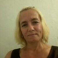 Вера, 46 лет, Дева, Ленинск-Кузнецкий