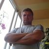 Дмитрий, 48, г.Миасс
