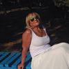 Наталья, 63, г.Ейск
