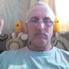 Valerijs, 53, г.Рига
