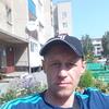 Evgenij, 36, Beryozovsky