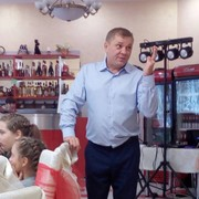 Сергей 47 Камышин
