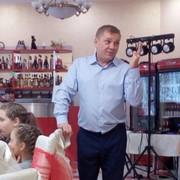 Сергей 47 Волгоград