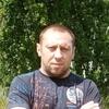 Ivan, 32, Gubkinskiy
