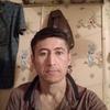 Otabek, 33, г.Энгельс