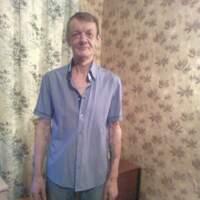 валера, 48 лет, Дева, Великий Новгород (Новгород)
