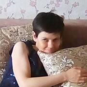 Мария Гостева 33 Одесса