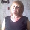 татьяна, 56, г.Юргамыш