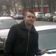 Аlessio 35 Батецкий