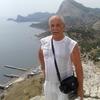 Владимир, 62, г.Всеволожск