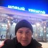 Ayrat Batyrov, 32, Dyurtyuli