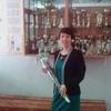 Сетлана Маркова, 30, г.Хабаровск