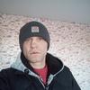 Гарик, 43, г.Сокол
