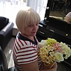 TATYaNA, 57, Semikarakorsk