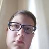 Maksim, 16, Izhevsk