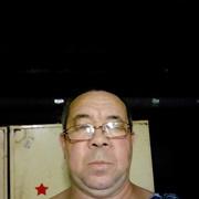 Савелий 53 Москва