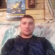 Сергей 30 Гурьевск