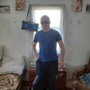 Сергей Медаков 39 Южноуральск