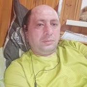 Vasea 38 Кишинёв
