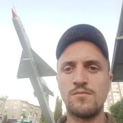 Sasha Shevcyk 35 Новомосковск