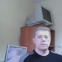 ВИКТОР, 56 лет, Лев, Минск