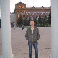 Василий, 51 год, Близнецы, Энгельс