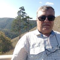 владимир, 65 лет, Скорпион, Жигулевск