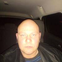 Александр, 47 лет, Рак, Москва