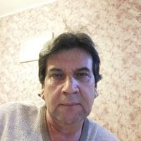 Геннадий, 54 года, Дева, Москва