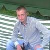 максим, 40, г.Дмитров